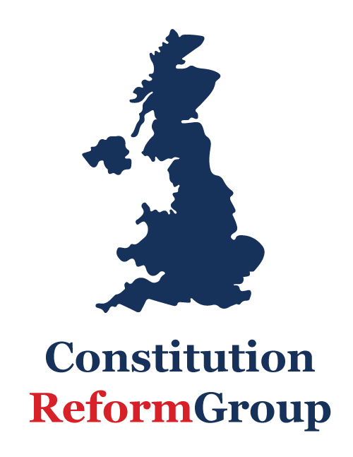 Constitution Reform Group